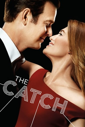 download The Catch