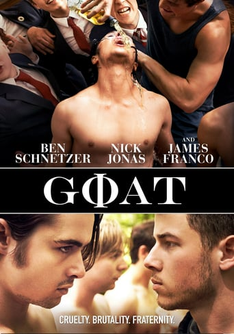 download Goat