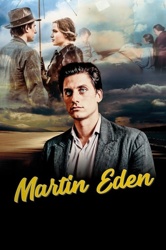 download Martin Eden