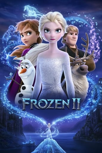 download Frozen II