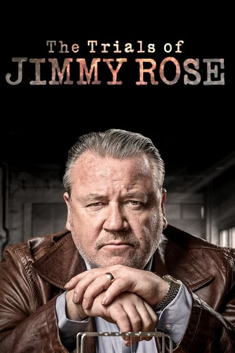 download The Trials of Jimmy Rose