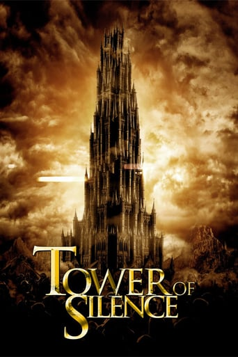 download Tower of Silence
