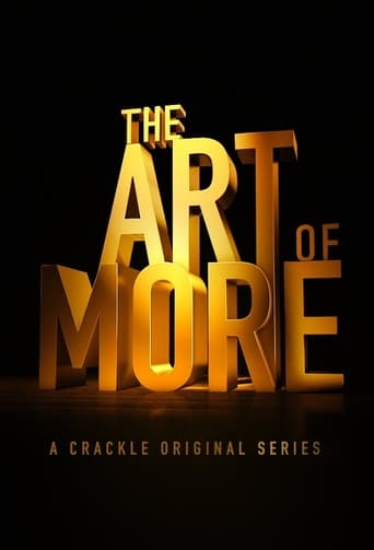 download The Art of More