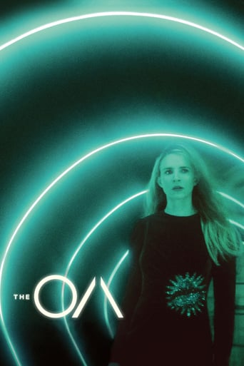 download The OA
