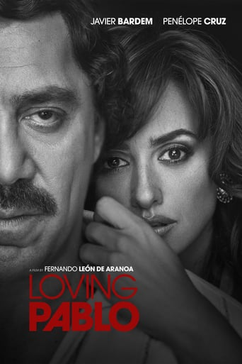 download Loving Pablo