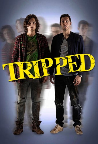 download Tripped