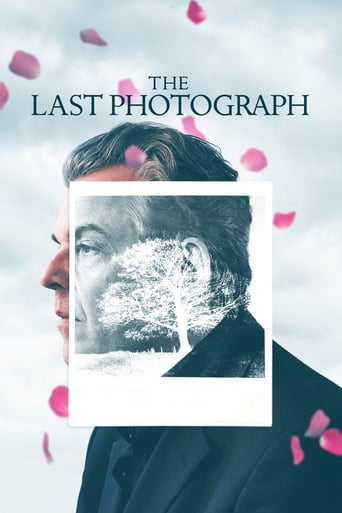 download  The Last Photograph