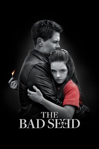download The Bad Seed