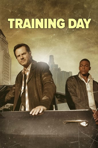 download Training Day