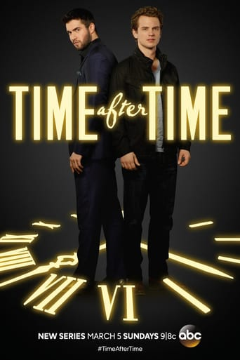 download Time After Time