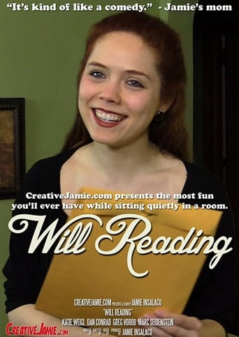download Will Reading
