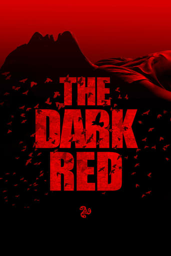 download The Dark Red