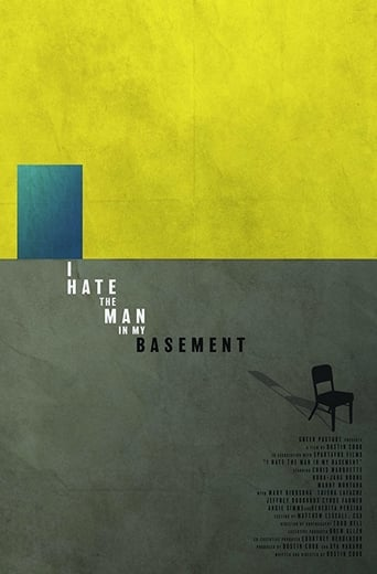 download I Hate the Man in My Basement