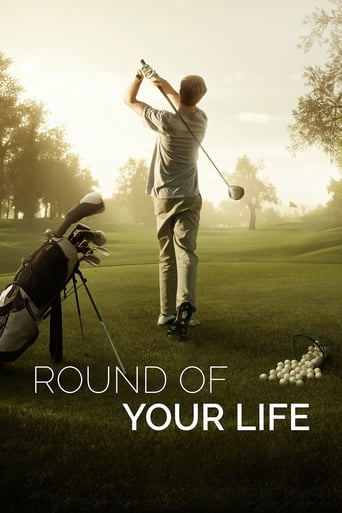 download Round of Your Life