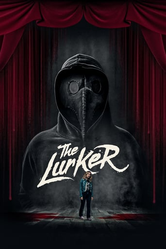 download The Lurker