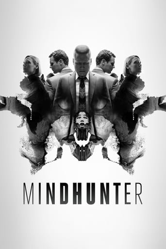 download Mindhunter