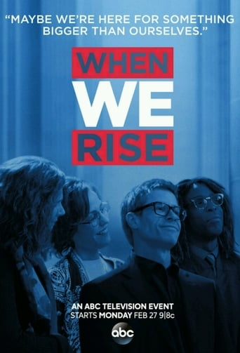 download When We Rise