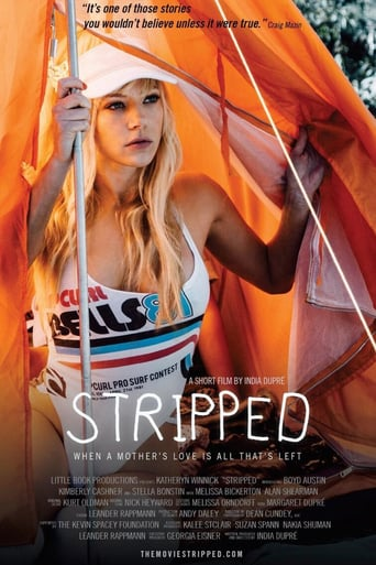 download Stripped