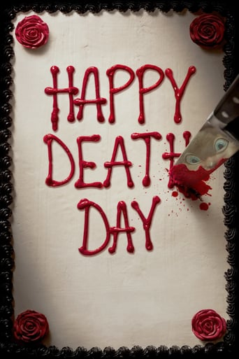 download Happy Death Day
