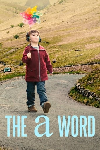download The A Word