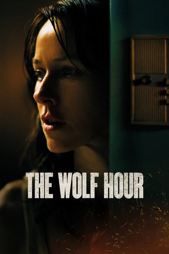 download The Wolf Hour