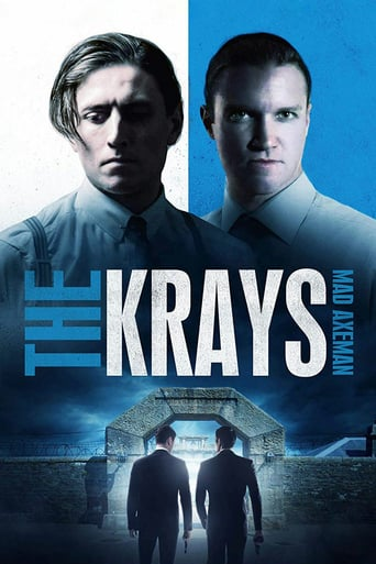 download The Krays Mad Axeman