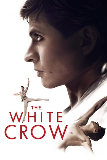 download The White Crow