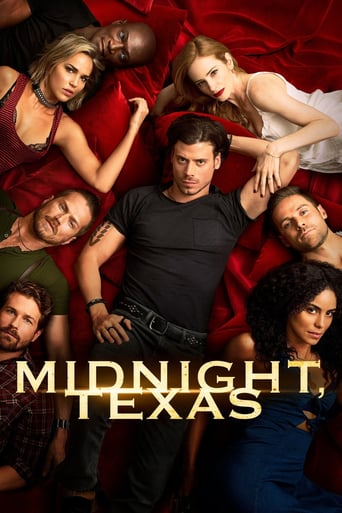 download Midnight, Texas