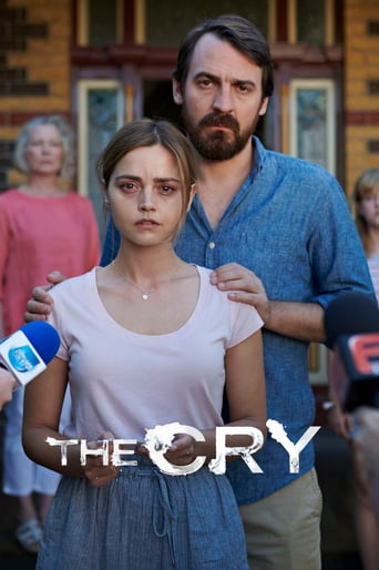 download The Cry