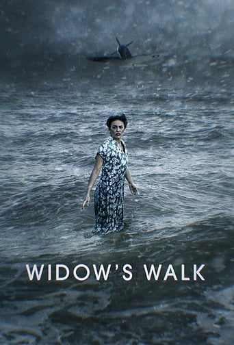 download Widow's Walk