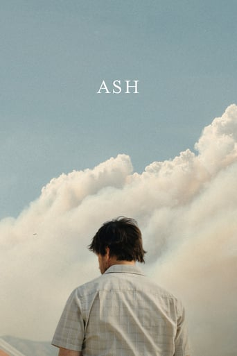 download Ash 2019