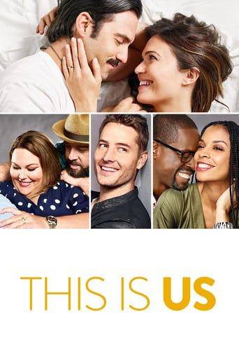 download This Is Us