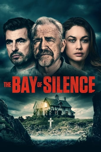 download The Bay of Silence