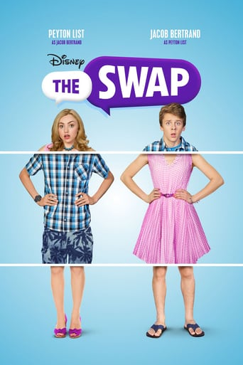 download The Swap