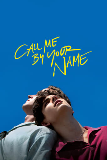 download Call Me by Your Name