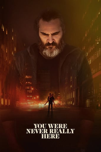 download You Were Never Really Here
