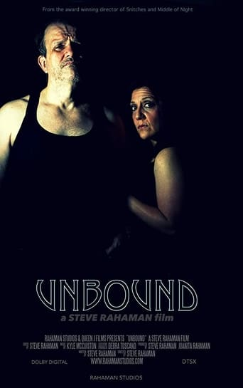 download Unbound