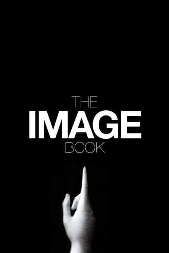 download The Image Book