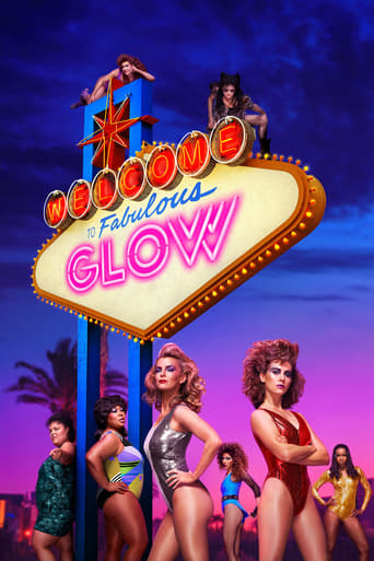 download GLOW