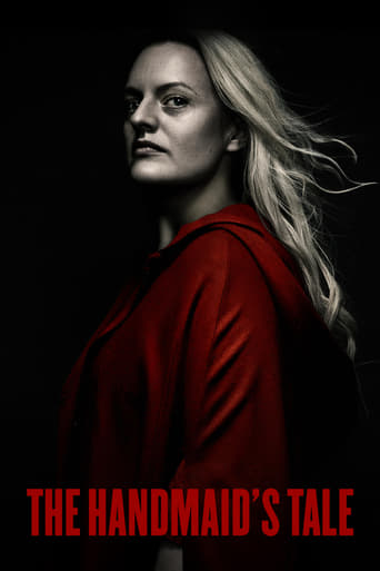 download The Handmaids Tale