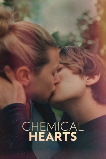 download Chemical Hearts