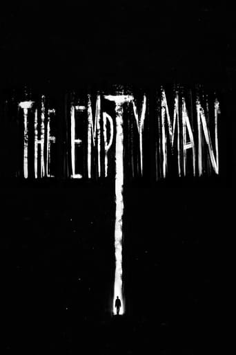 download The Empty Man