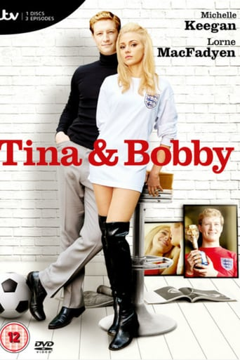 download Tina and Bobby