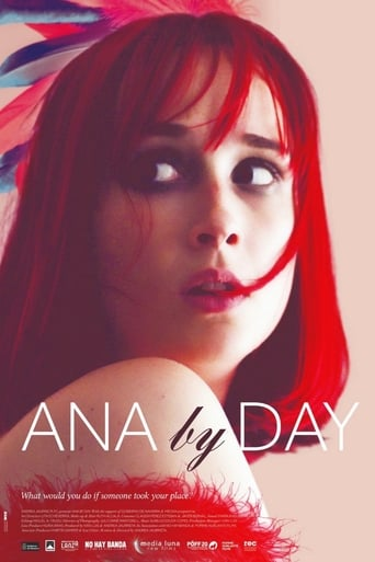 download Ana by Day