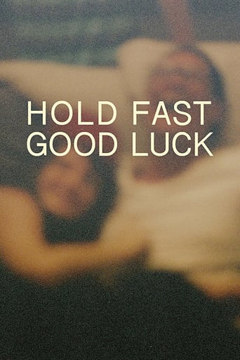download Hold Fast, Good Luck