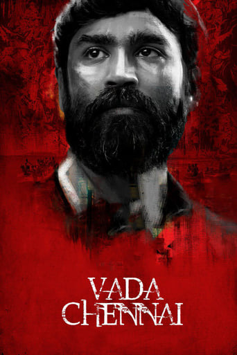 download Vada Chennai