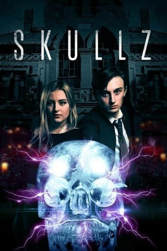 download Skullz