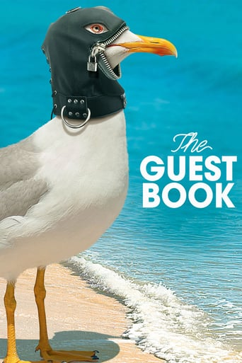 download The Guest Book