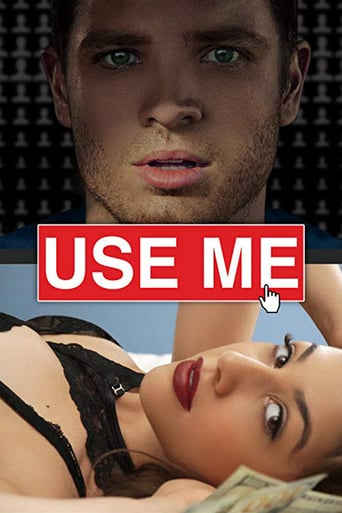 download Use Me