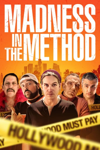 download Madness in the Method